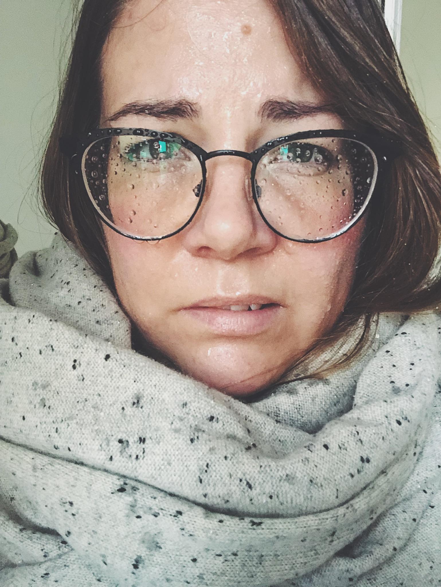 silmälasit vesisade