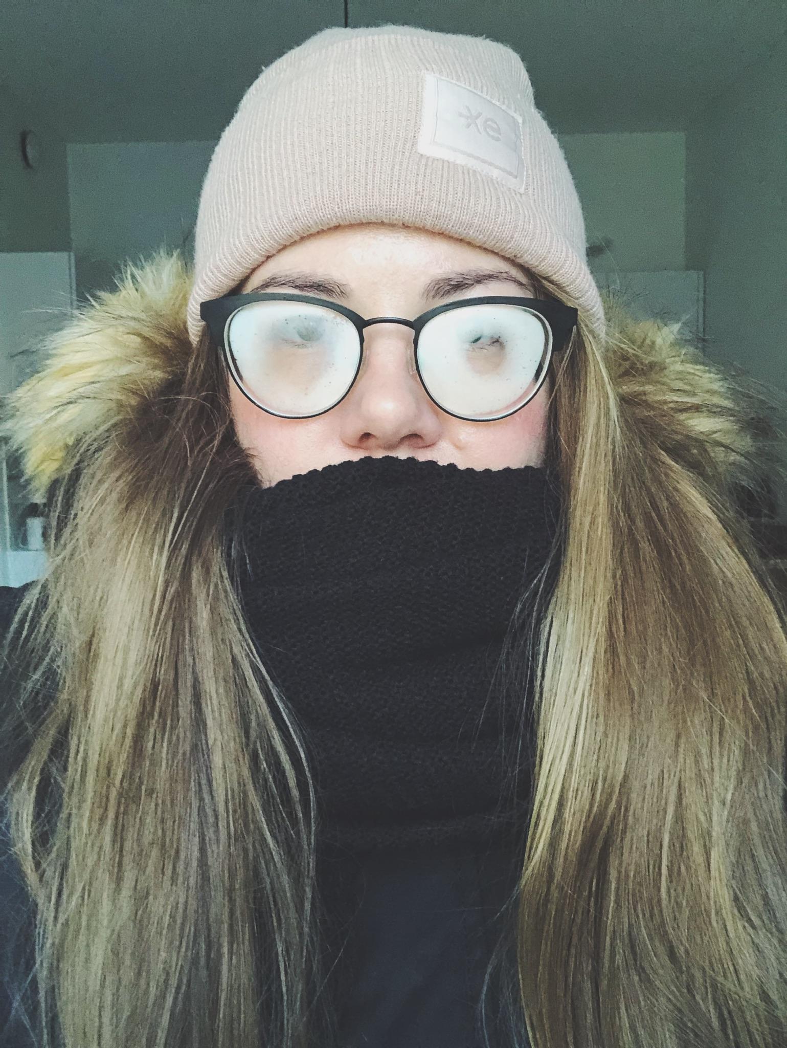 silmälasit huurussa