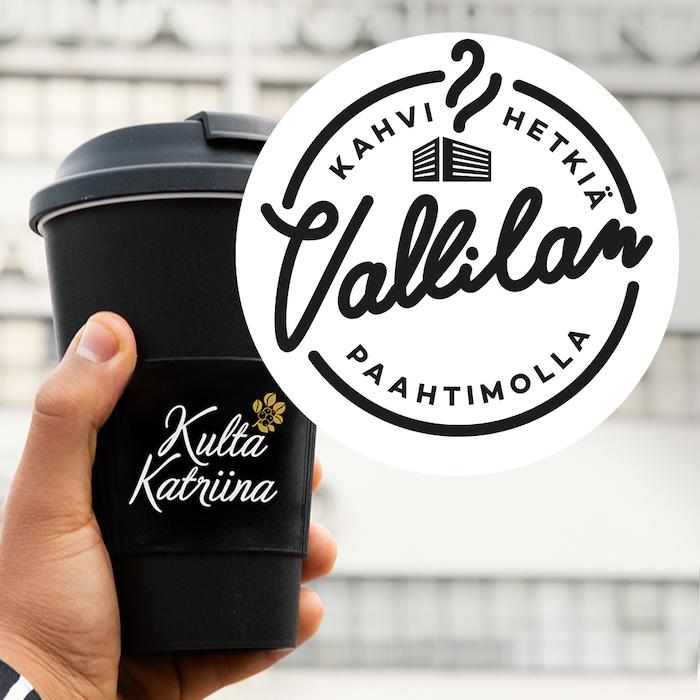 Kahvihetkiä Vallilan paahtimolla 1_1.jpg