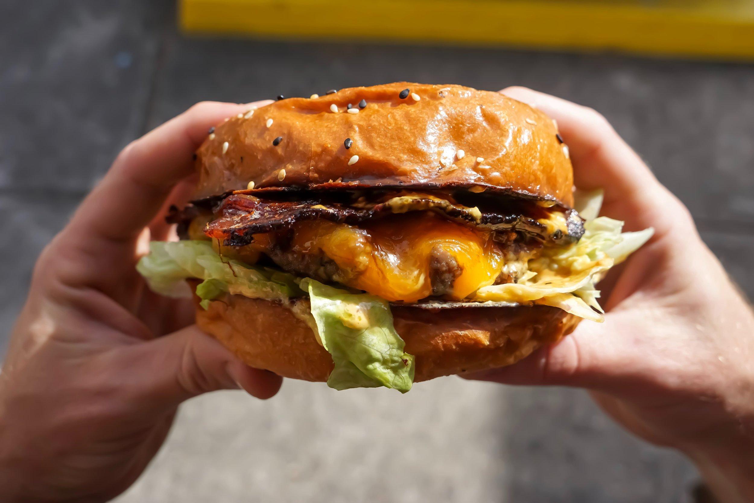 11 macro friendly fast food restaurants