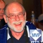 Hal Hostetler: Windows, MS Office, Radio Expert