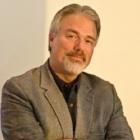 Mark Minasi: Authored 30+ books