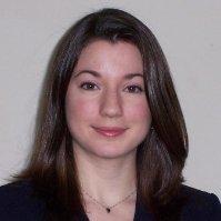 Jessica Moss   MVP 2008-2018 Data Platform (Business Intelligence)
