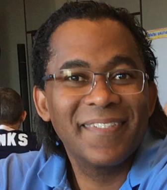 Michael Washington   MVP 2007-2018 Visual Studio and Development Technologies (Cognitive Services Expert)