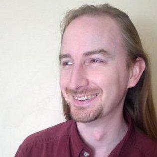 Rob Richardson   MVP 2014-Present Visual Studio and Development Technologies