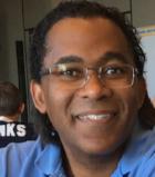 Michael Washington: Machine Learning Author