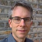 Joe Kaplan: Author & Speaker