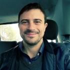 Pablo Di Loreto: Double Category MVP in 2017
