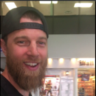 Ben Zobrist: 2016 World Series MVP