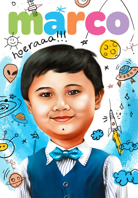 kinderportretten-marco.jpg