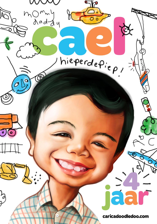 kinderportretten-cael.jpg