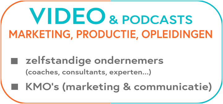 GRAPHIC - videomarketing voor .png