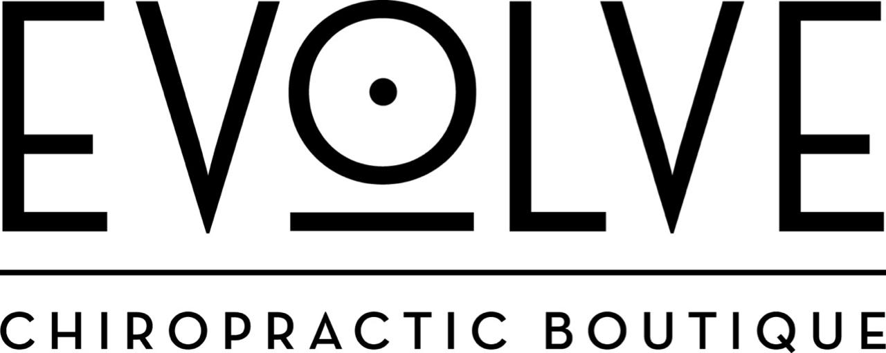EVO_Logo (1).jpg
