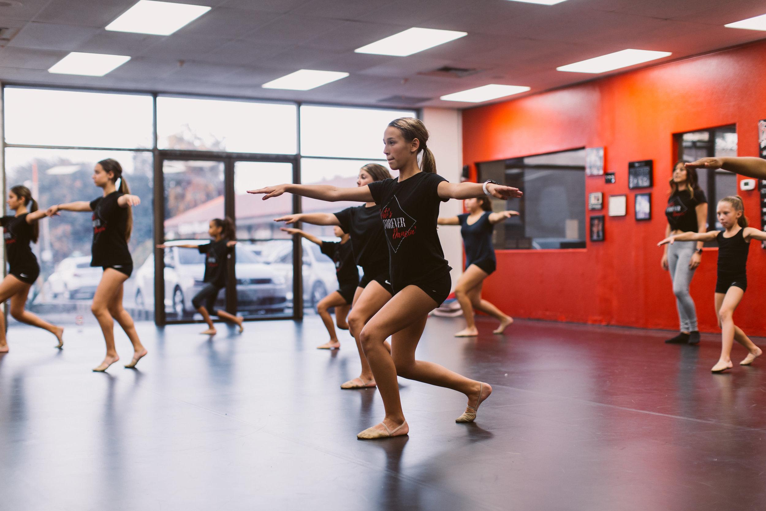Kristis_Forever_Dance_Students_2018_2.jpg
