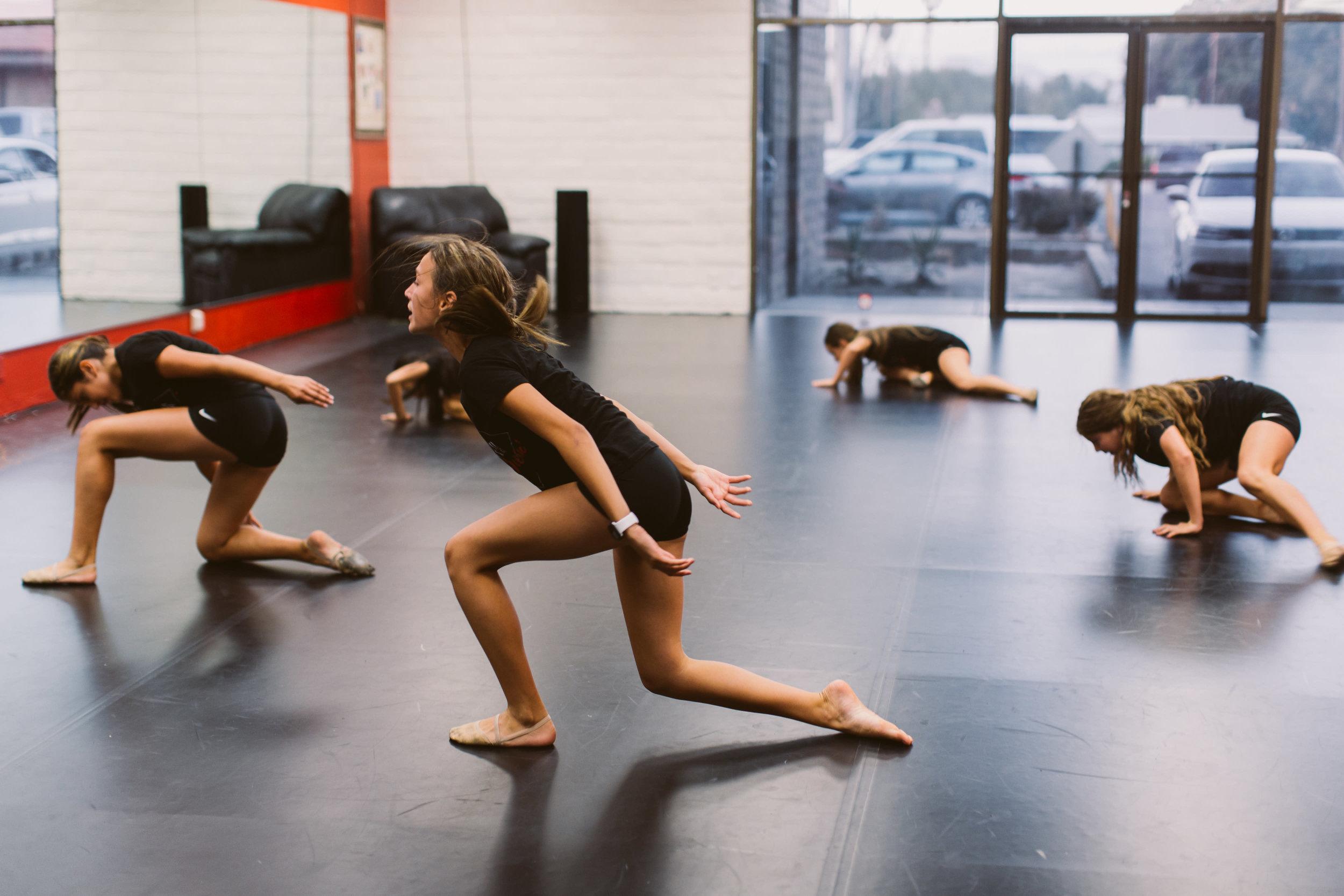 Kristis_Forever_Dance_Students_2018_19.jpg