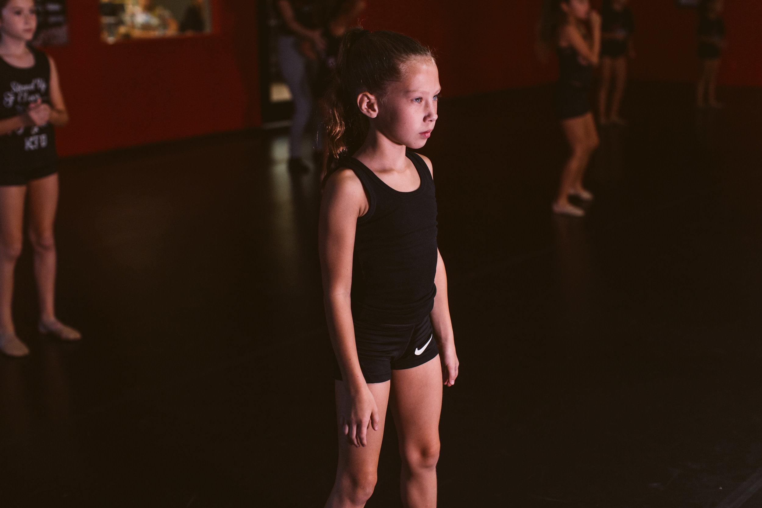 Kristis_Forever_Dance_Students_2018_32.jpg