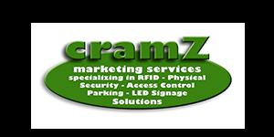partner_cramz.png