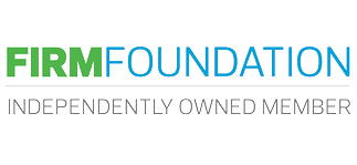 Firm-Foundation-logo.jpg