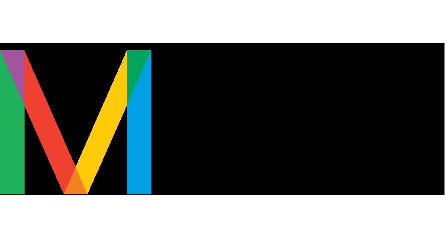 mbam-logo-fr.png