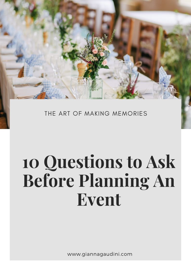 10 questions to ask before planning an event workbook by gianna gaudini.png