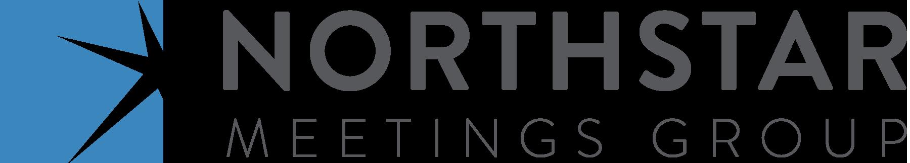 northstarmeetingsgroup_logo_rgb.png