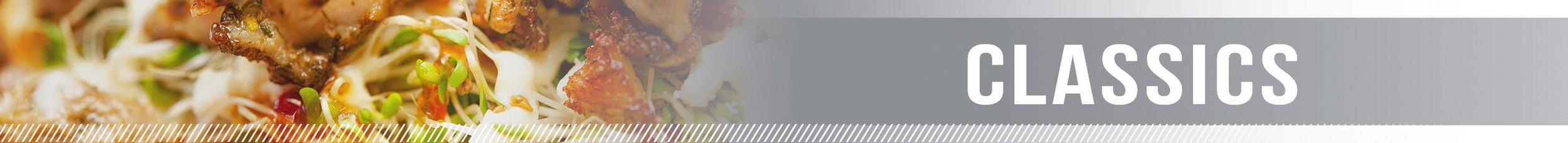 prairie-donair-menu-classic-donairs-shawarma.jpg
