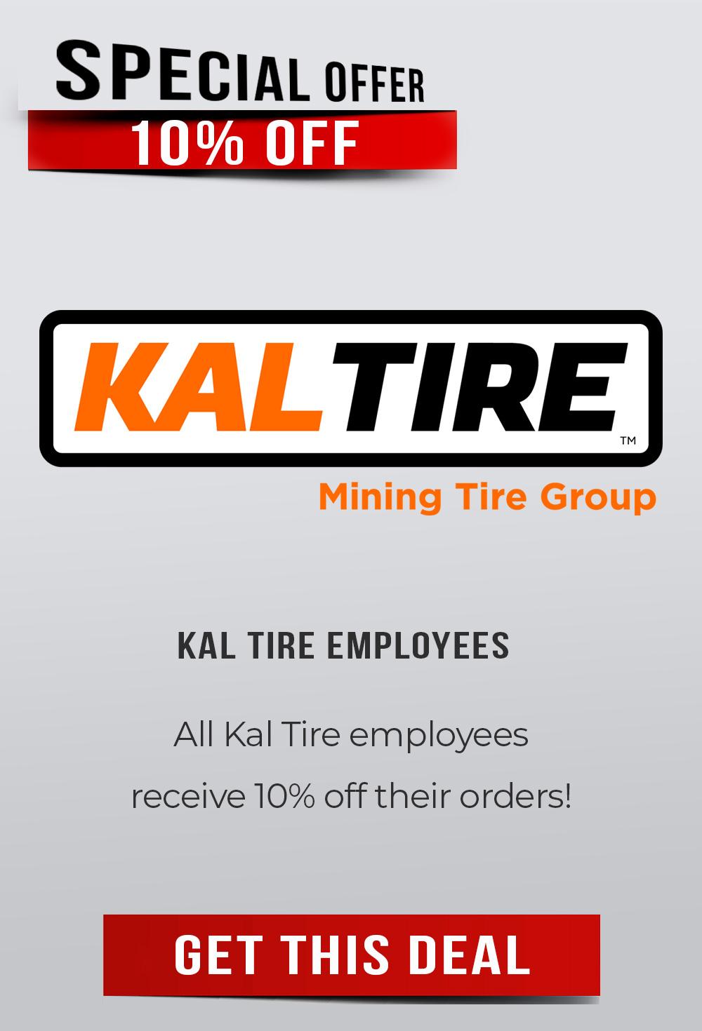 kal-tire-prairie-donair-discount.jpg