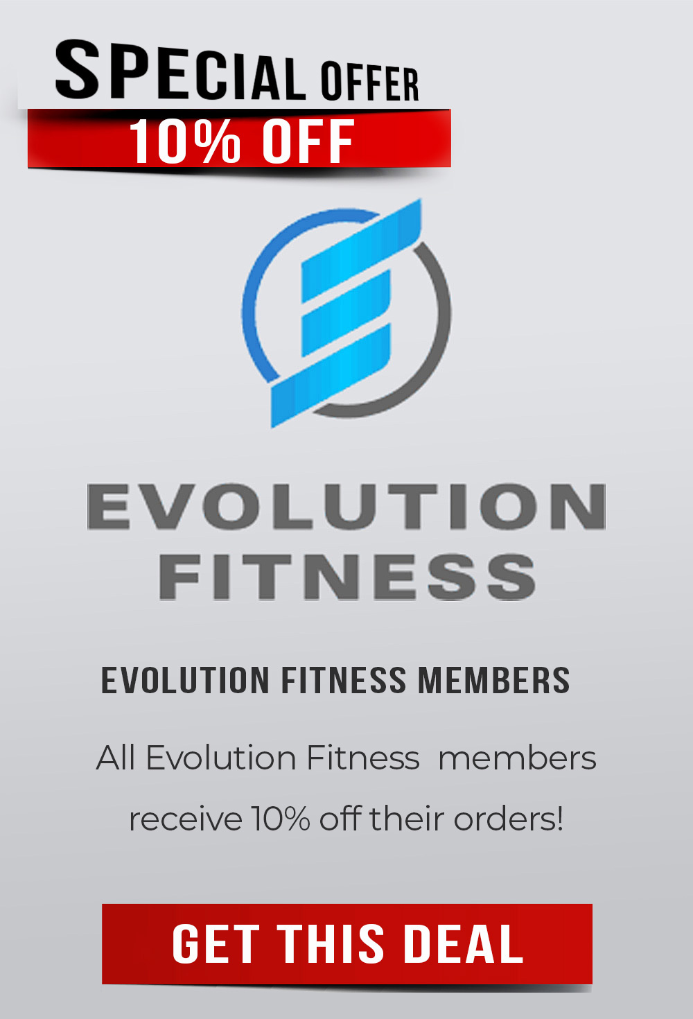 evolution-fitness-prairie-donair-discount.jpg