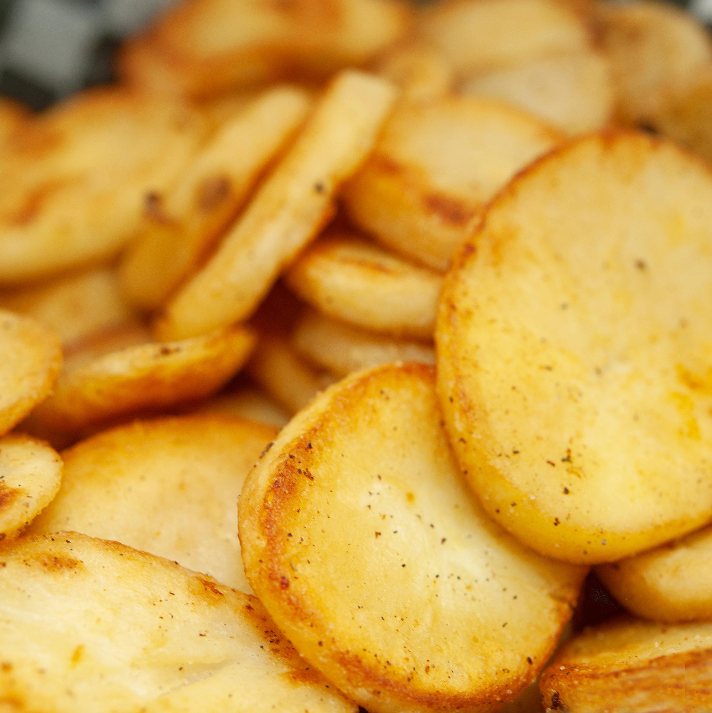 catering-regina-swift-current-prairie-donair-potato-rounds.jpg