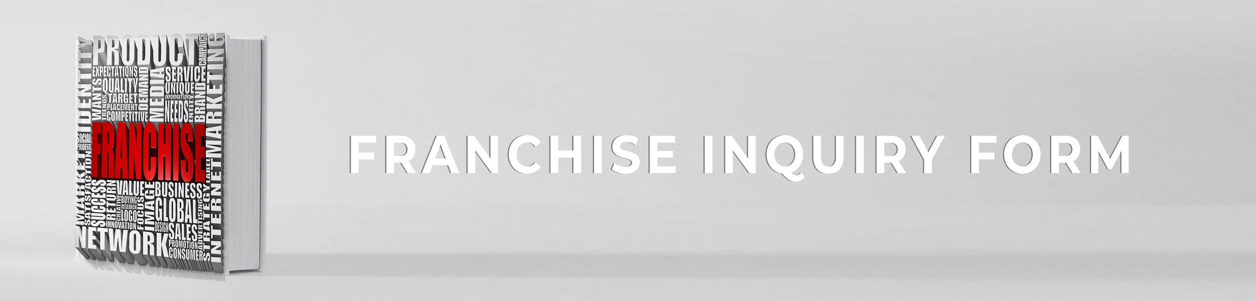 prairie-donair-franchise-inquiry-form.jpg