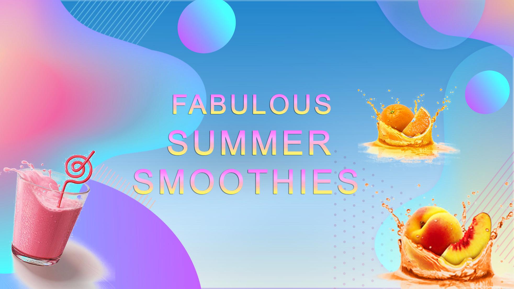 fabulous-summer-smoothies-from-prairie-donair.jpg