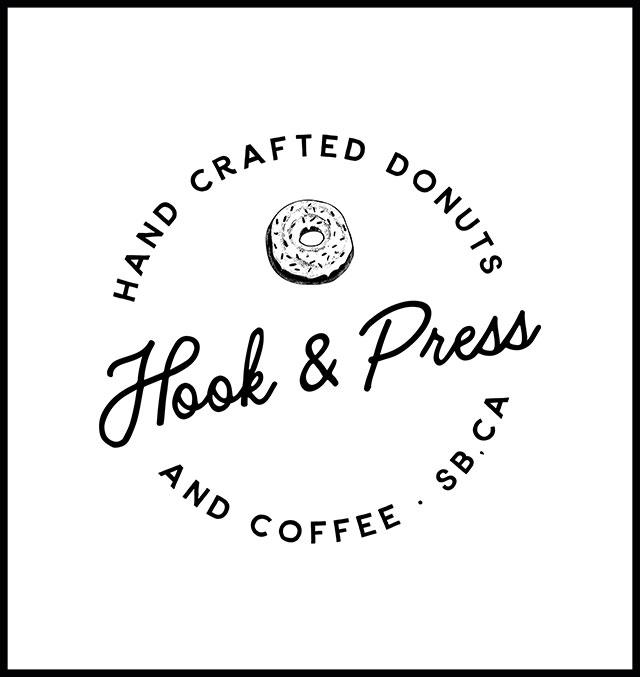 Hook & Press
