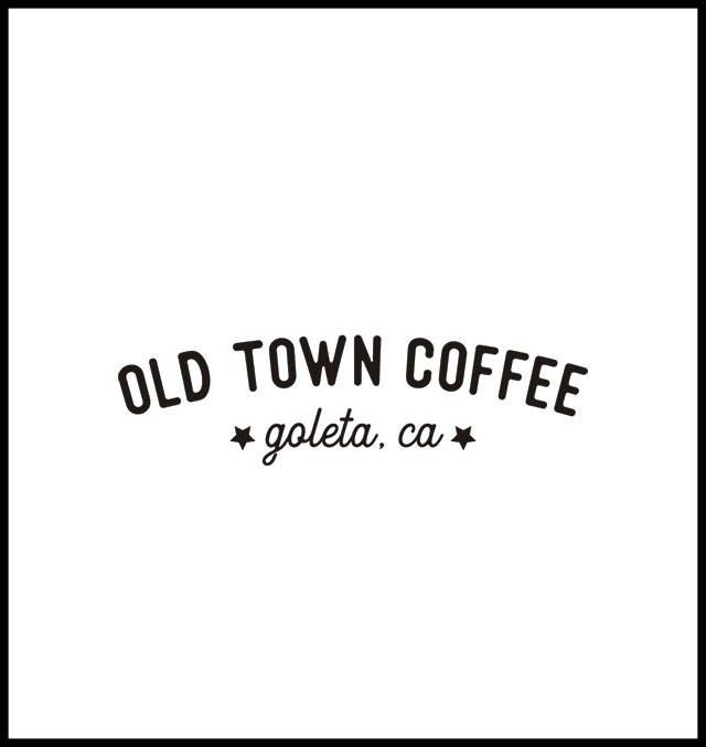 old-town.jpg