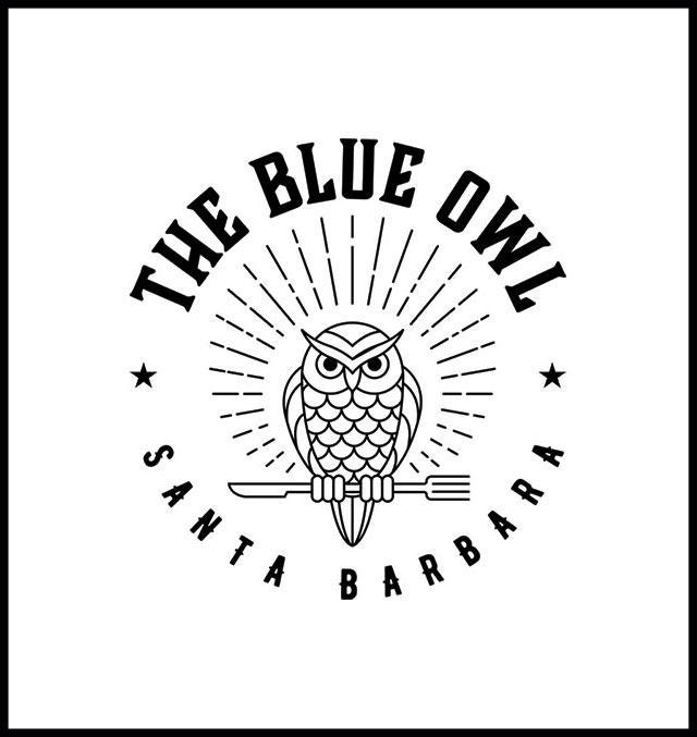 THE-BLUE-OWL.jpg