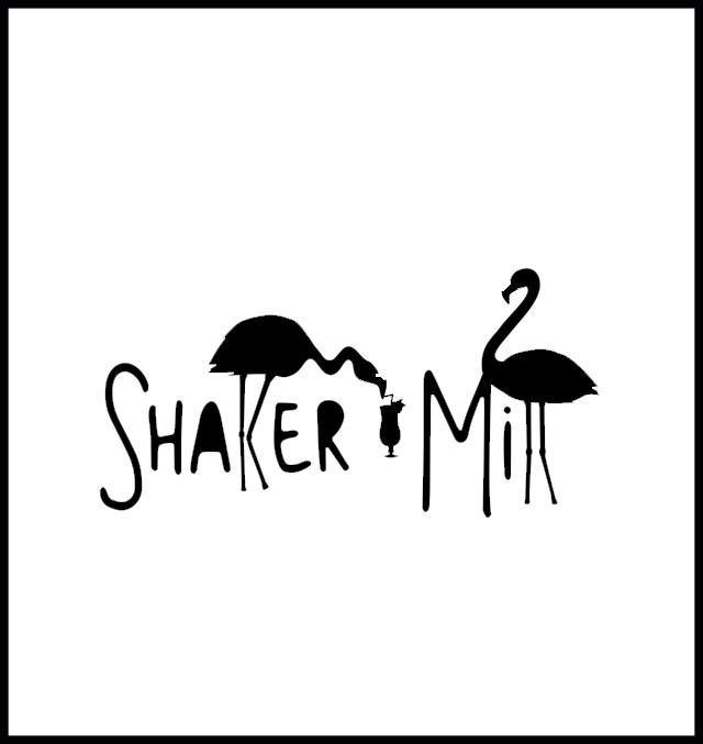 SHAKER-MILL.jpg