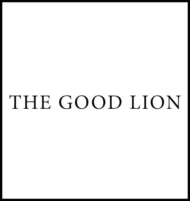 the-good-lion.jpg