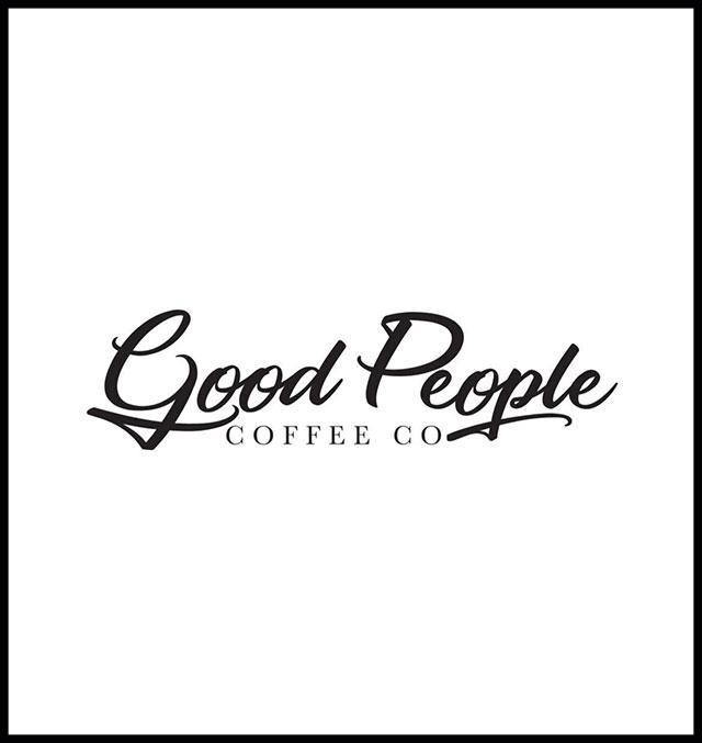 Good-People.jpg
