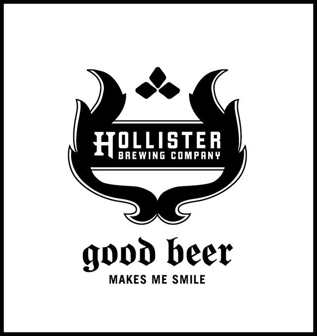 Hollister-Brewing.jpg