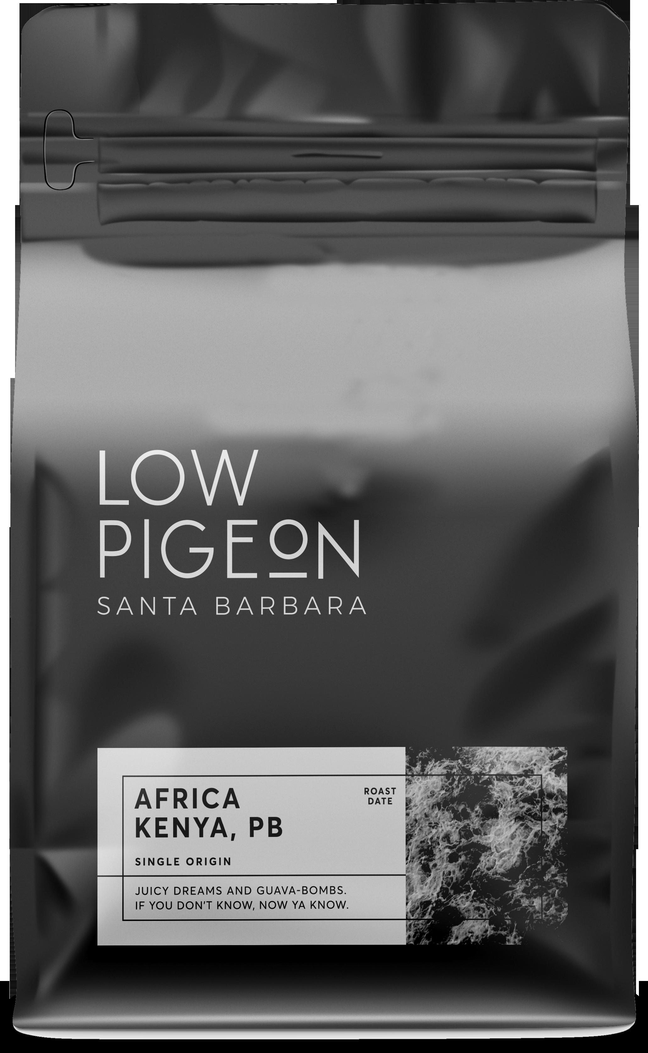 Coffee_Kenya.png