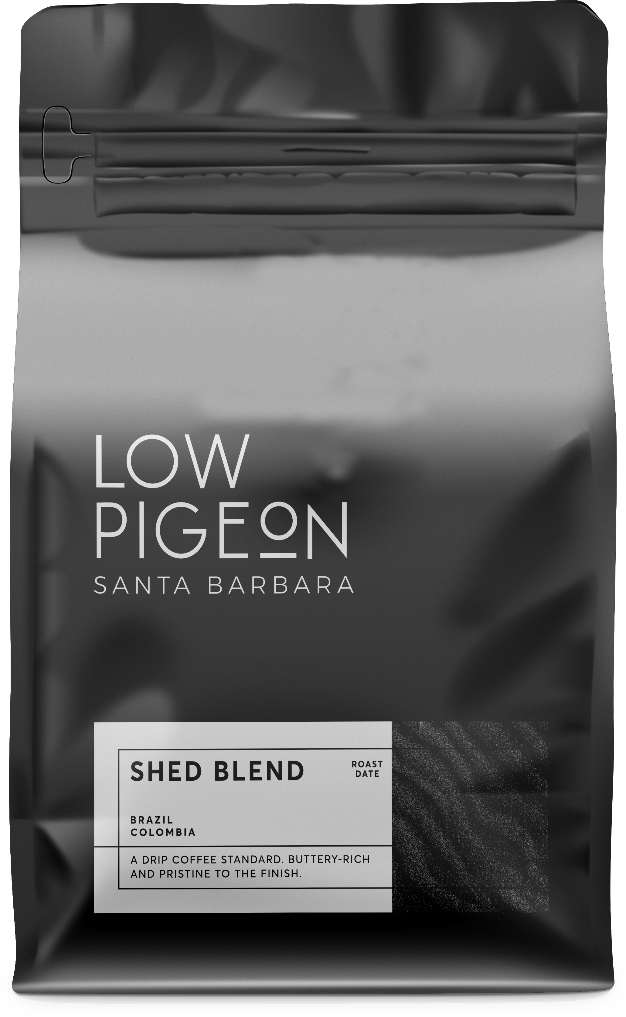 Coffee_Shed Blend.png