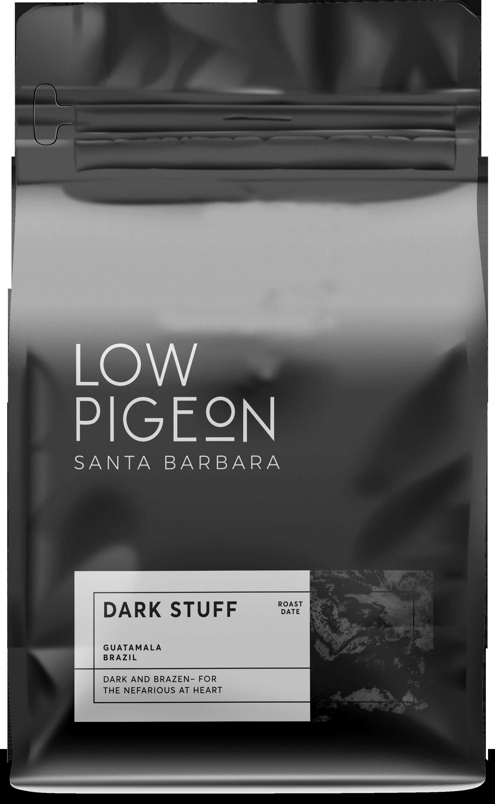 Coffee_Dark Stuff.png