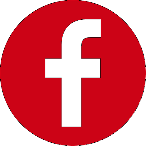 Facebook Icon - Red.png