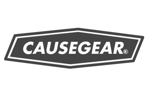 CauseGear.png