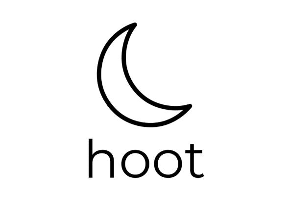 Hoot.png