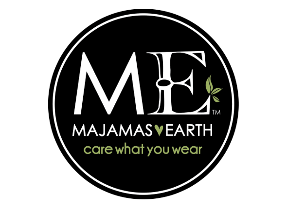Majamas Earth.png