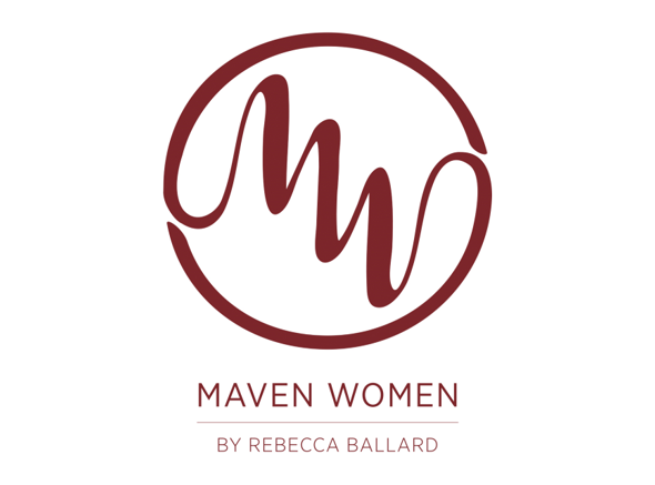 Maven Women.png
