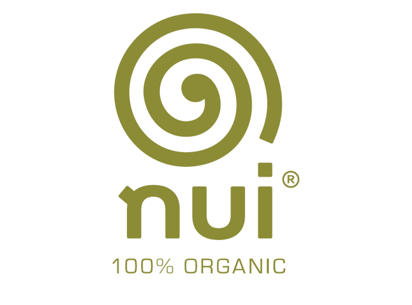 Nui.png