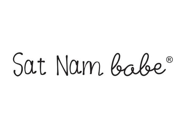 Sat Nam Babe.png
