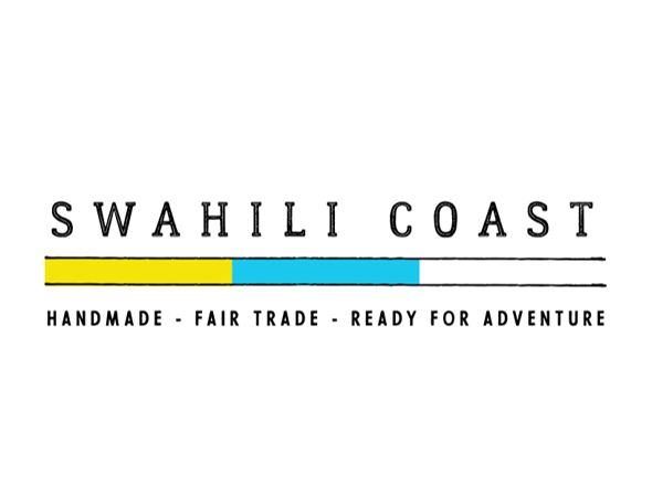 Swahili Coast.png