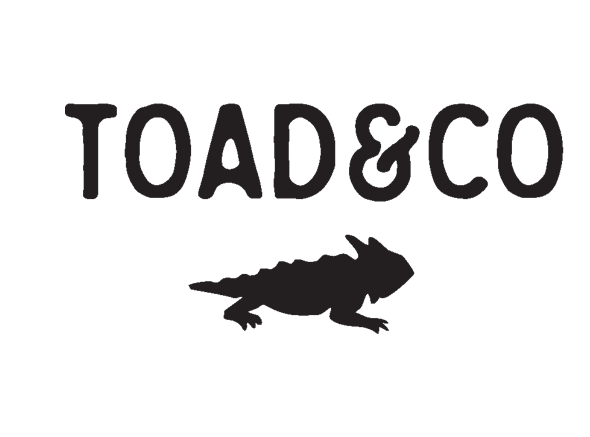 Toad & Co.png